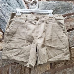 Marc New York Shorts sz Lg